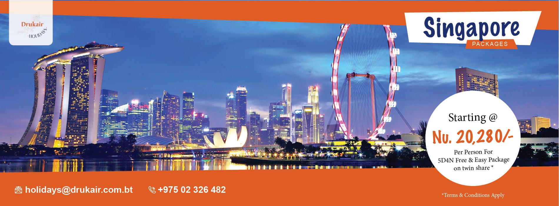 Singapore online dating sivustot Plussat ja miinukset dating nuorempi tyttö